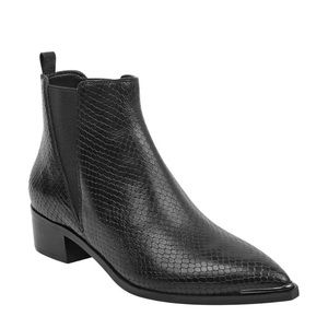 Marc Fisher LTD Yale Pointed Bootie